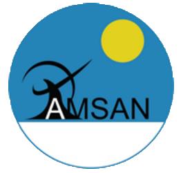DamSan JSC